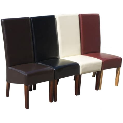 commercial chair uk secondhand chairs and tables restaurant chairs