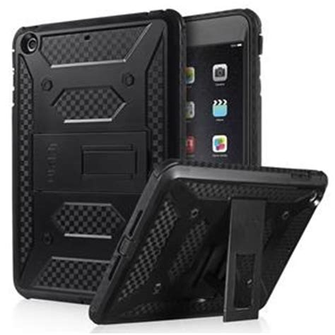best ipad mini 4 rugged cases 2017 ipaded