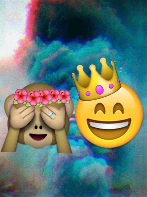 emoji wallpaper angel 132 best images about cute emoji backgrounds on pinterest