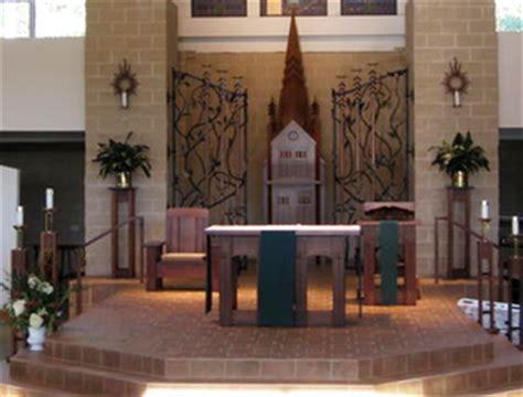 design sponge chapel hill st thomas more catholic church chapel hill nc
