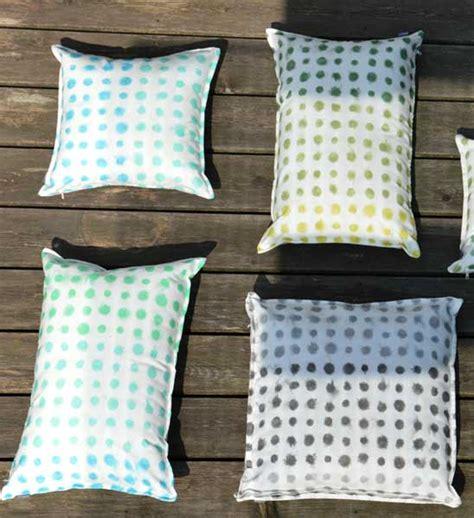 kissen für kopfteil outdoor kissen design bestseller shop mit top marken