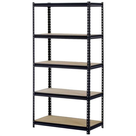 24 inch wide shelving unit shelves inspiring freestanding shelving lowes storage