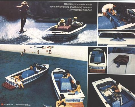 ski nautique boat bumpers 57 best images about correct craft ski nautique any year