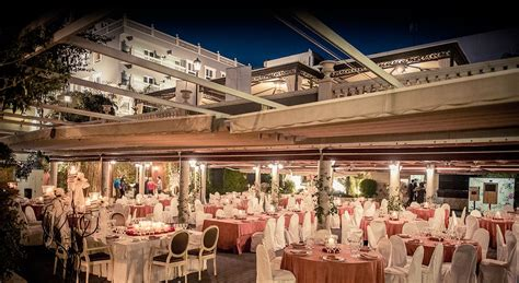 salones de bodas valencia banquetes de bodas valencia