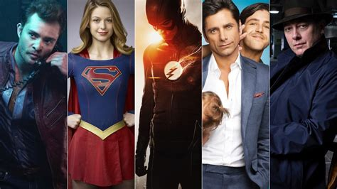 tv shows 2015 every fall 2015 tv premiere date you need in one easy list