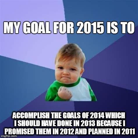 new year jokes 2015 best new year 2015 jokes memes trolls collection happy