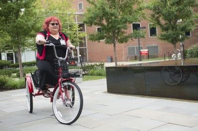 louisville it help desk bicycling for transportation at uofl uofl sustainability