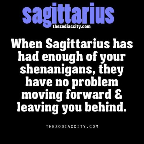 277 best images about sagittarius on pinterest