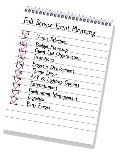 Wedding Event Planner by Event Planner Quotes Quotesgram