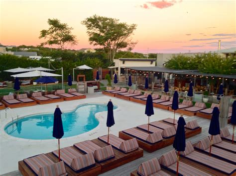 the montauk beach house celebrate the fall equinox at the montauk beach house kdhtons