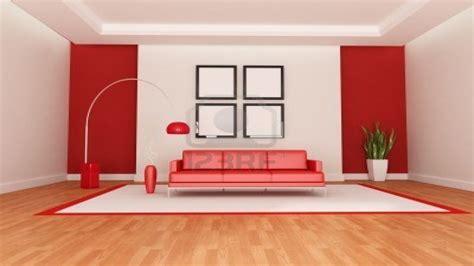 Modern Livingroom Design Interior Red Living Room Interior Design Modern Living