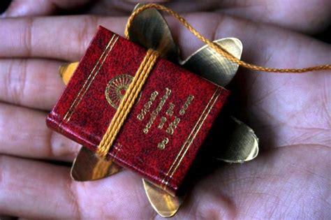 testi sacri buddisti il libro buddista dei record galleria repubblica it