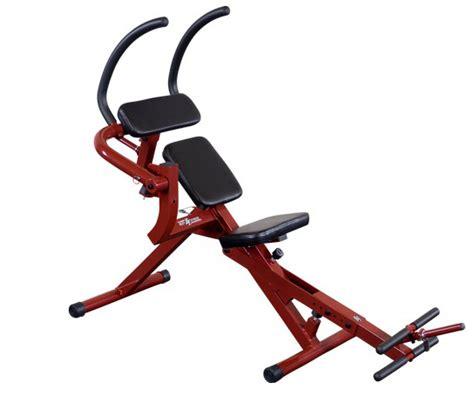 body solid semi recumbent ab bench semi recumbent ab bench best fitness by body solid bfab20