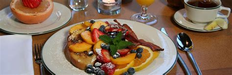 bed and breakfast sonoma county sonoma wine country lodging sonoma best bed and breakfast inns sonoma county ca