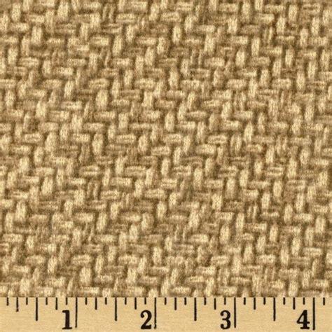 Hemp Upholstery Fabric Tommy Bahama Indoor Outdoor Tampico Rattan Discount