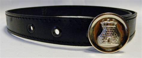 uniforme servicio penitenciario bonaerense cintur 211 n gala servicio penitenciario federal