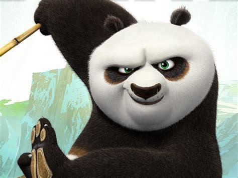 imágenes kung fu panda 3 nuevo trailer de quot kung fu panda 3 quot toda la informaci 243 n