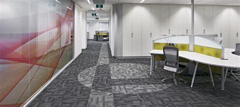 Carpet Tile Installation Commercial Carpet Tiles Interior Home Design