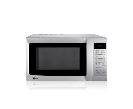 Lg Microwave Grill lg mc7849h microwave oven grill kenabuy electronics