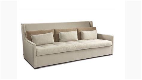 verellen sofa verellen cavit co