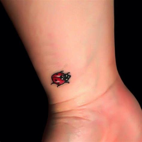 easy tattoo org wrist tattoos for girls designs ideas and meaning