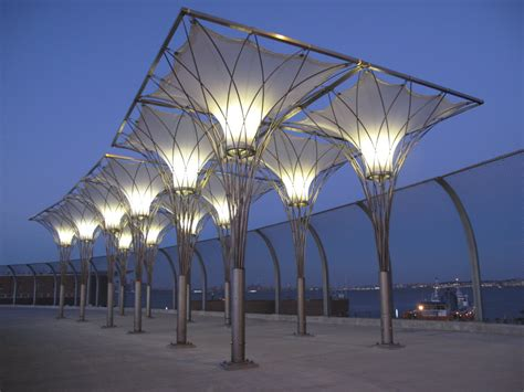 Canopy Designs Lighting Lighting Ideas Light Canopy