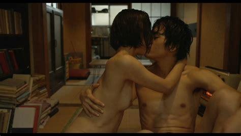 Japanese av girl sex scenes
