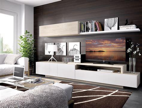 mueble de comedor mueble comedor blanco y de 300 casaidecora