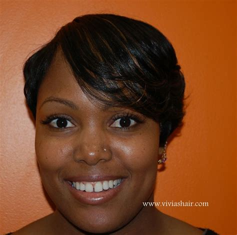 the best salon for african american in virginia 100 best naturally straight images on pinterest