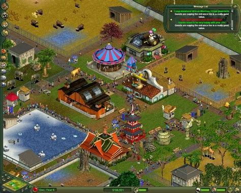 full version zoo tycoon 2 free download zoo tycoon download free full game speed new