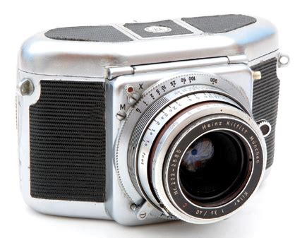 recommended film cameras for beginners a guide for beginners which 35mm slr film camera at