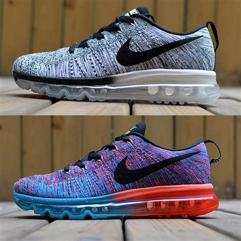 Nike Free Flyknit Grade Ori Sport Olahraga Shoes alliance for networking visual culture 187 nike flyknit air max