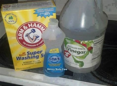 Floor Cleaner Recipe by Like This It To Save It To Your Page Follow Me At