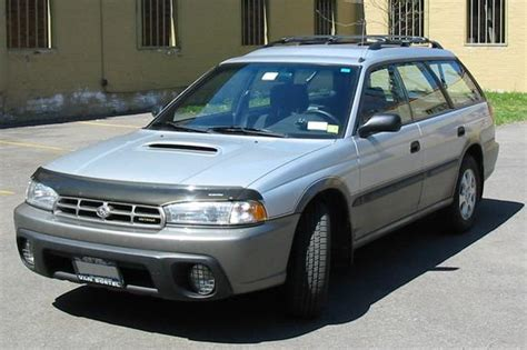 old car manuals online 1999 subaru legacy navigation system diesel travis 1999 subaru outback specs photos modification info at cardomain