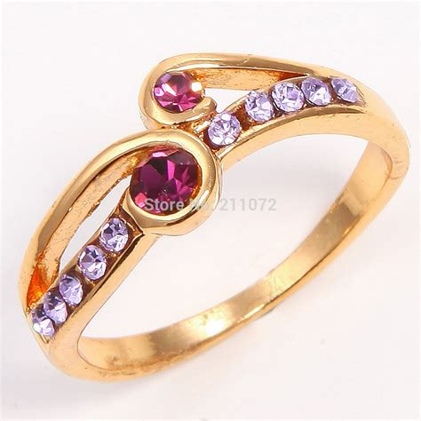 get cheap gold nugget rings for aliexpress