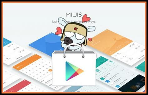cara membuat akun xiaomi redmi 2 cara membuat akun google play store di hp android xiaomi redmi