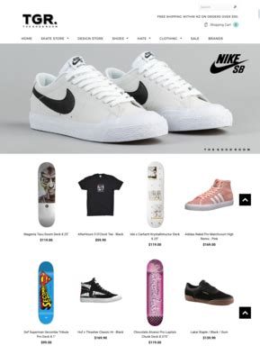 shopify themes shoes shoes website templates ecommerce shoes templates on shopify
