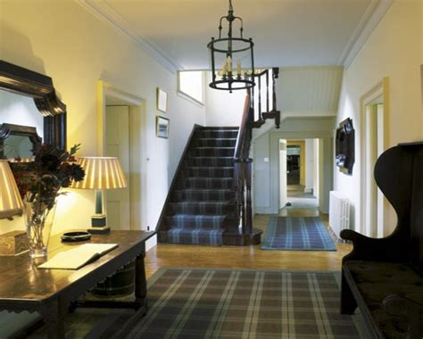 grand irish and scottish country house interior decor books 94 scottish cottage interiors 17 best images about 18th