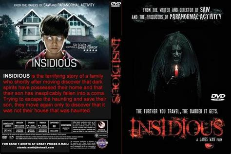 Film Insidious 3 Kapan | aksara fana kehidupan horror movie insidious download