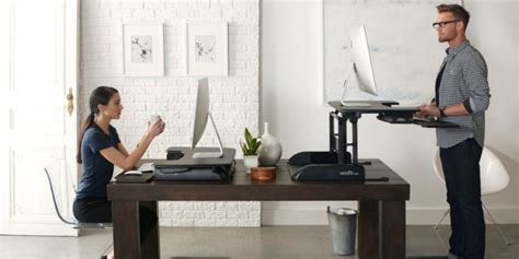 top 5 reasons to buy that standing desk top5