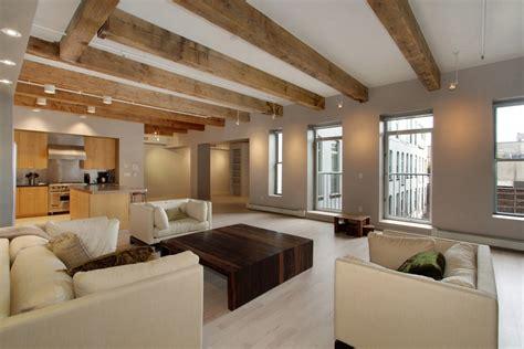 ufficio pra cagliari dise 241 o de apartamento con techo de madera construye hogar