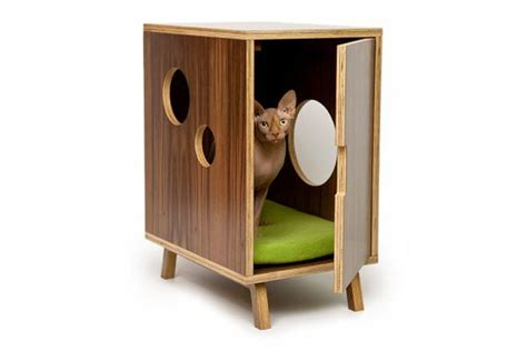 29 and comfy furniture designs for modern pets