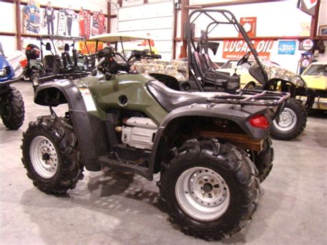 used honda atv honda 4 wheeler parts car release and reviews 2018 2019