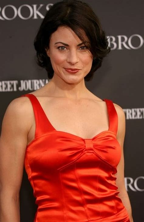 traci dinwiddie picture of traci dinwiddie
