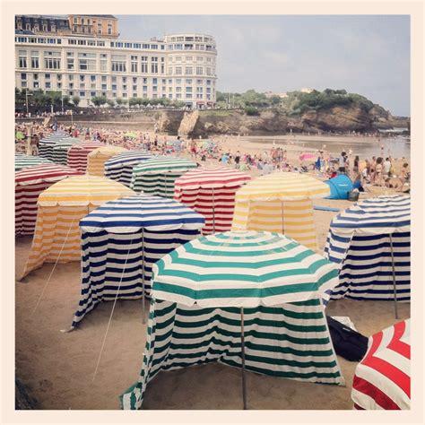 un week end 195 biarritz mon tour du monde