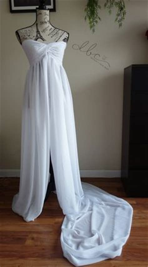 diy birthing gown white lace handmade maternity gown for photography one size fits most ebay photo prop ideas