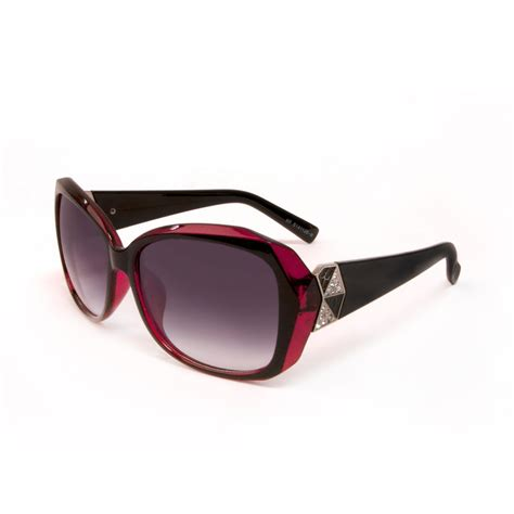 studio s s butterfly sunglasses