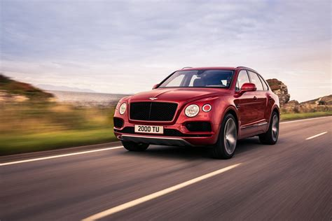 bentley v8 engine 2018 bentley bentayga v8 engine india price specs