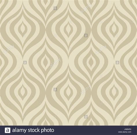 esmeralda curtain pattern texture patterns textures curtain texture seamless www pixshark com images