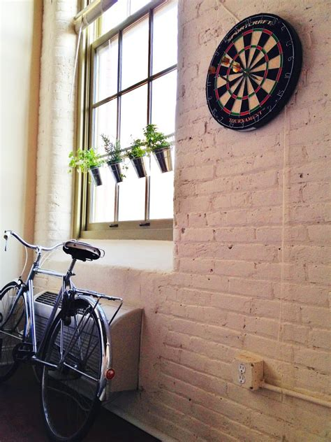 Window Herb Harden by Alternative Ways To Use Tension Rods Around Your Home